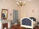 Bedroom Comtesse Catherine